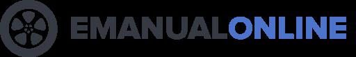 www.emanualonline.com